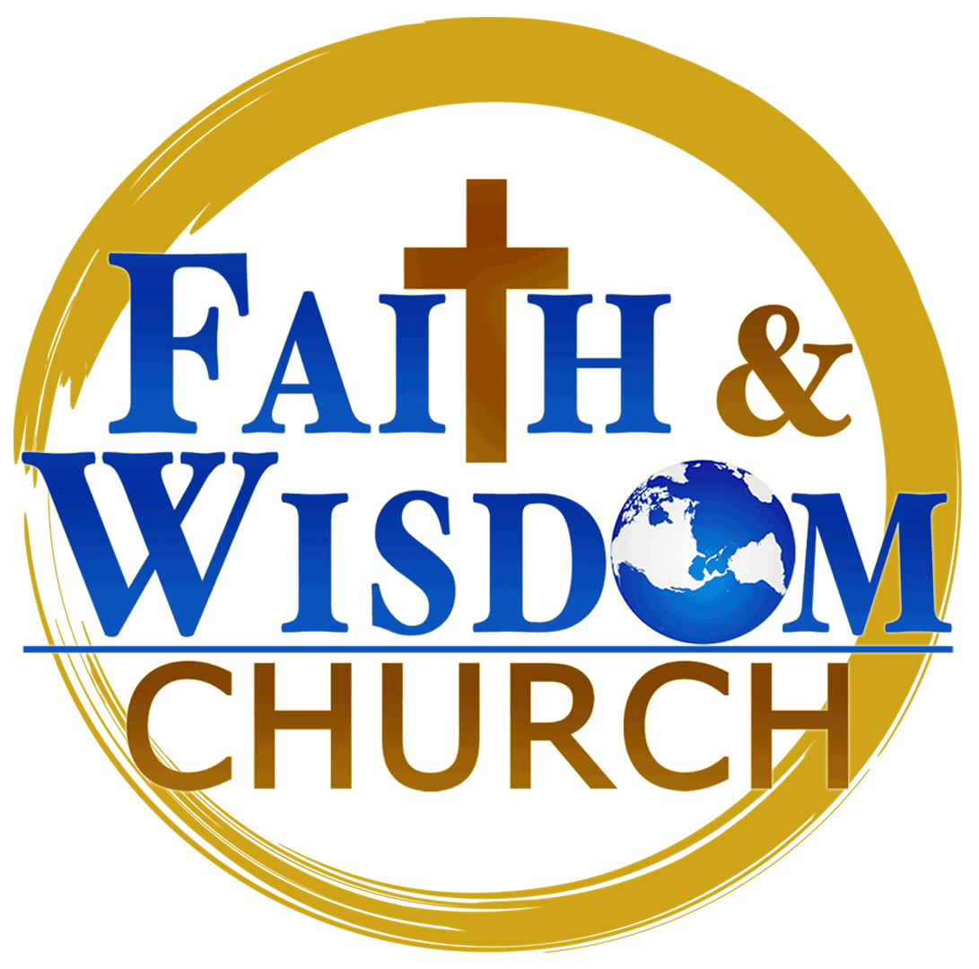 Faith And Wisdom Church